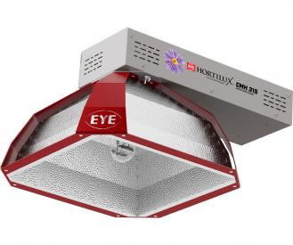 Eye-Hortilux-CMH-315
