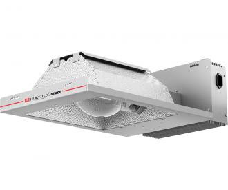SE-600-Grow light
