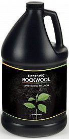 HDI Rockwool Solution, 1 gal.
