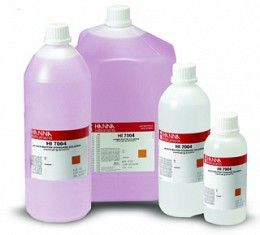 Hanna pH 4 Calibration 16 oz=PC
