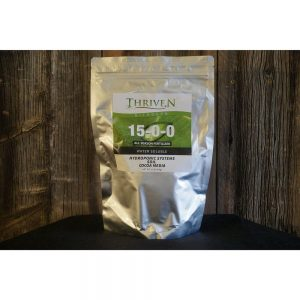 BAS Thrive.N-Org Amino Acid 4oz