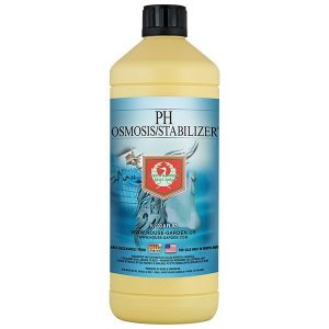 H&G pH Osmosis Stabilizer, 1 L
