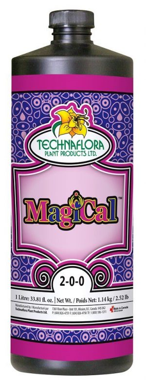 Technaflora Magical, 1 L