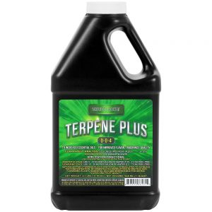 Nature's Nectar Terpene+, 1 qt.