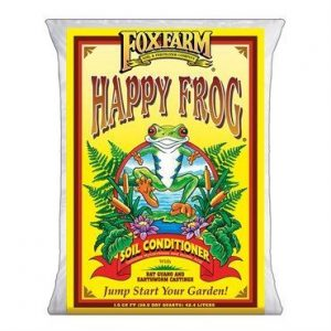 Happy Frog Soil Condition 1.5cf