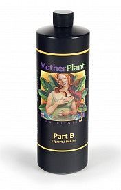 HDI Mother Plant B, 1 qt.