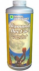 GH Diamond Nectar, 1 qt.