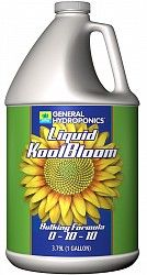 GH Liquid KoolBloom, 1 gal.