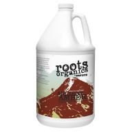 Roots Ancient Amber, 1 gal.