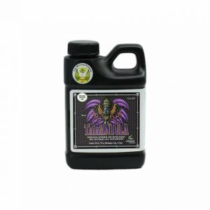 AN Tarantula Liquid, 250 mL