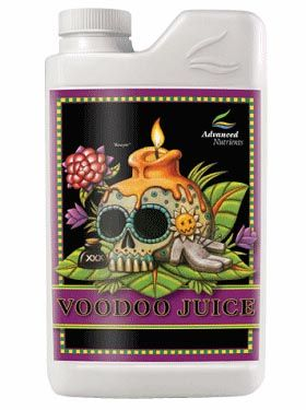 AN Voodoo Juice, 500 mL