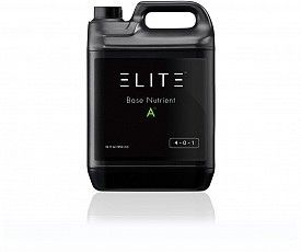 Elite Base Nutrient A, 1 gal.