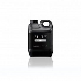 Elite Root Igniter E, 8 oz.