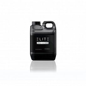 Elite Root Igniter E, 32 oz.