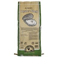 DTE Oyster Shell, 25 lb.