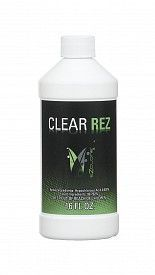 EZ-Clone Clear Rez, 32 oz.
