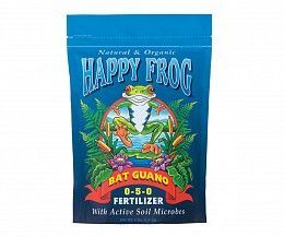 Happy Frog H/Phos Guano