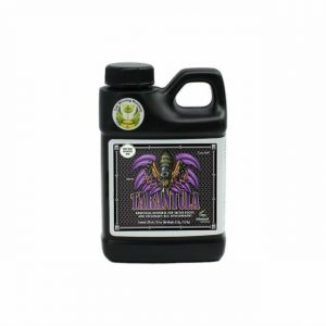 AN Tarantula Liquid, 500 mL