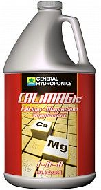 GH CALiMAGic, 1 gal.