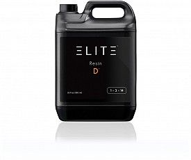 Elite Resin D, 32 oz.