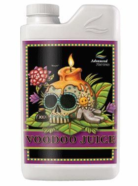 AN Voodoo Juice, 1 L