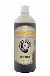 BioBizz Root-Juice, 1 L = PC