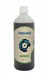 BioBizz Fish-Mix, 1 L