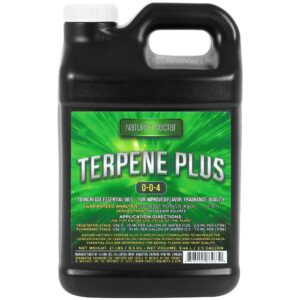 Nature's Nectar Terpene+, 2.5G