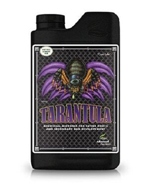 AN Tarantula Liquid, 1 L