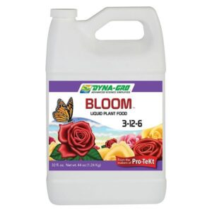 Dyna-Gro Bloom, 1 qt.
