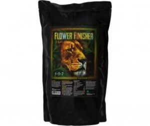 Green Gro Flower Finisher, 2 lb