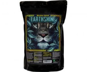 Green Gro Earthshine, 2 lb.