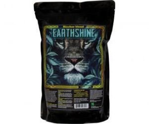 Green Gro Earthshine, 5 lb.
