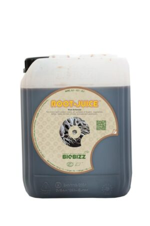 BioBizz Root-Juice, 5 L
