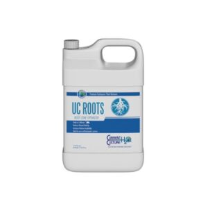 UC Roots, 1 gal.